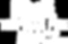 Logo-RMC-PME-Blanc-10.png