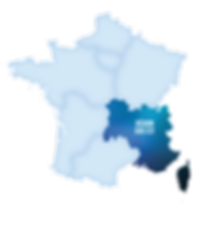 Sud ouest.png