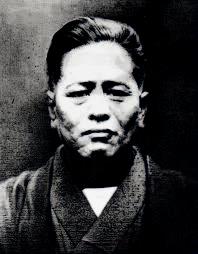 miyagi_sensei.png