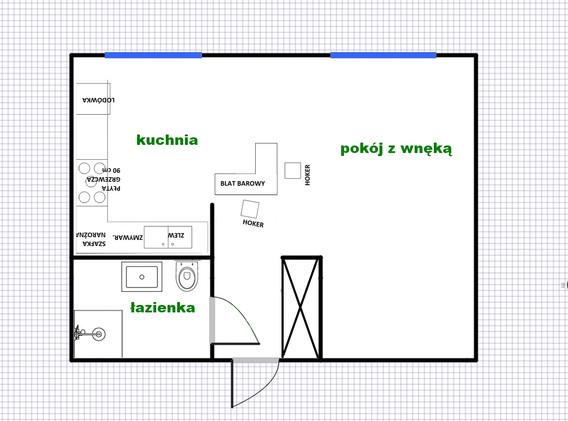 plan bw.jpg