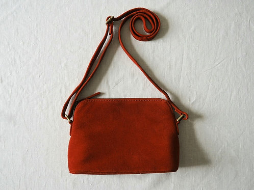 CHILI CROSS BODY BAG