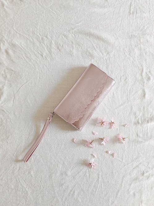 GLAM WALLET