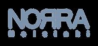 norra helsinki logo.png