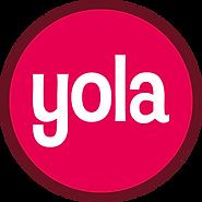 yola logo.png