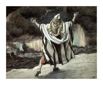 Tissot_Abraham_Sees_Sodom_in_Flames.jpg