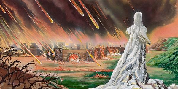 sodom destruction.jpg