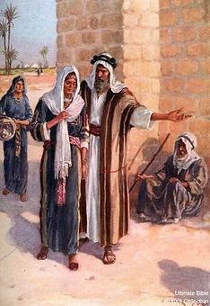abraham and sarah.jpg