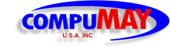 Compumay USA , compumay