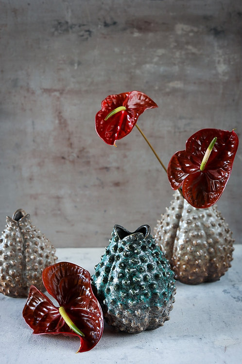 Keramikinė vaza SEA
