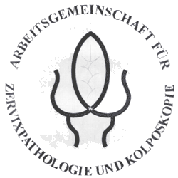 cropped-ag-cpc-logo.png