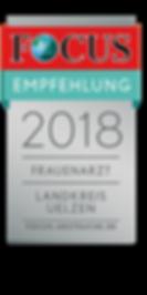 FCGA_Regiosiegel_2018_Frauenarzt_Landkre