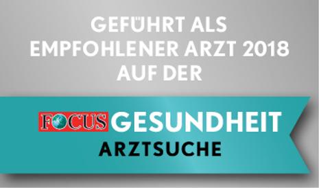 Backlink-Empfohlener Arzt_2018.png