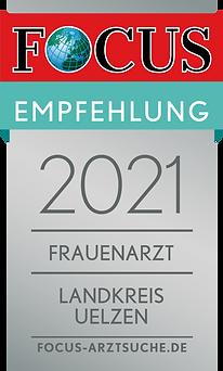 2021_Frauenarzt_Landkreis  Uelzen.png