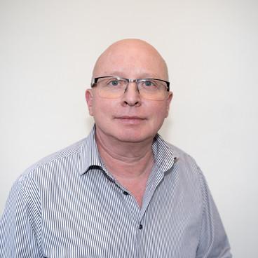 Dr. Stephan Kothöfer