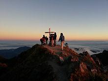 Volcan Baru Hike, Beyond Adventure Tours Boquete Panama