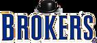 Brokers_logo.png