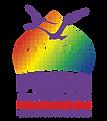 Pride_MasterLogo-907x1024 (1).png