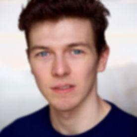 Jack Sherlock Headshot colour 2.jpg