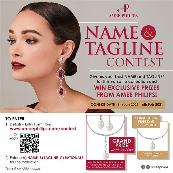 AP NAME Contest_050121-01.jpg