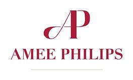 Amee_Logo-01.jpg