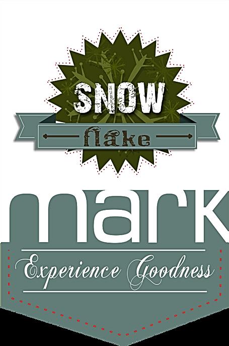 Snowflake Market Logo