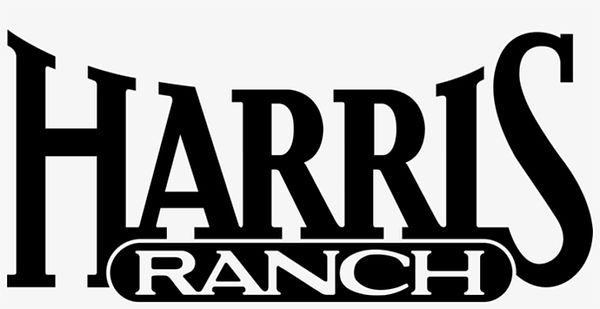 354-3545919_harris-ranch-logo-harris-ran