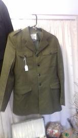 army coat.jpg