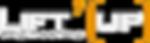 Logo_trans_250x71.png