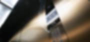 KONE_Feat_NEB_247_Landscape_graphics_tcm