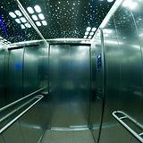 7f09ca11be_90853_ascenseur.jpg