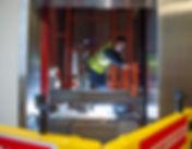 lift-08.jpg