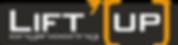 Logo_brun_trans_600x153.png
