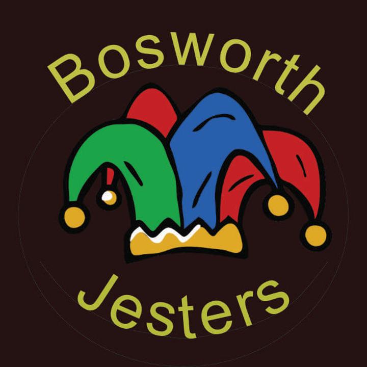 Bosworth Jesters in October