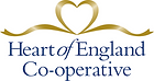 Heart_of_England_Co-operative.png