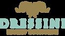 Dressini-Logo.png