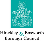 Hinckley_&_Bosworth_Borough_Council.png
