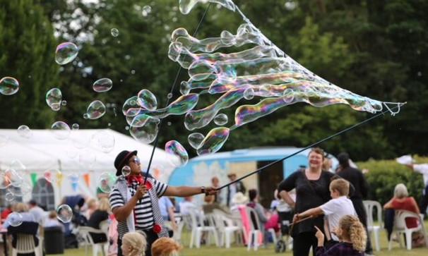 Bubbles_preview.jpeg