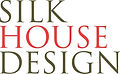 SilkHouse.jpg