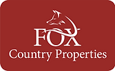FCP-Logo-White-Red.png