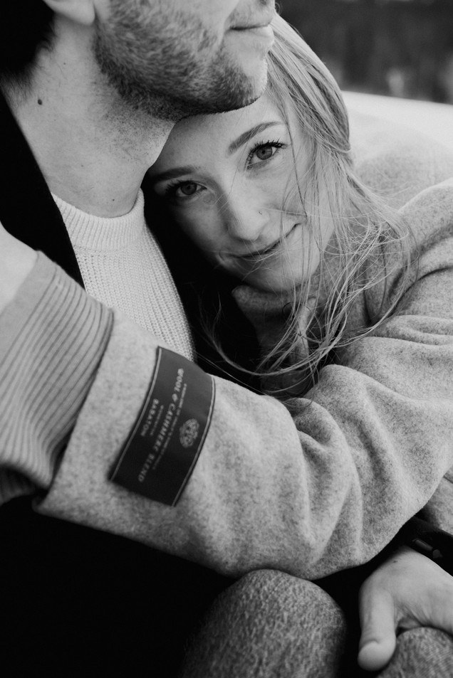 KVP-Emma&JoshEngagement0425.jpg
