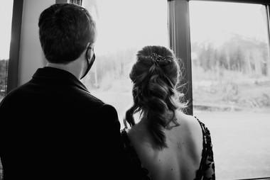 Emma&Darren-KVP1656.jpg