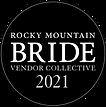Black_Vendor Collective Badge.png