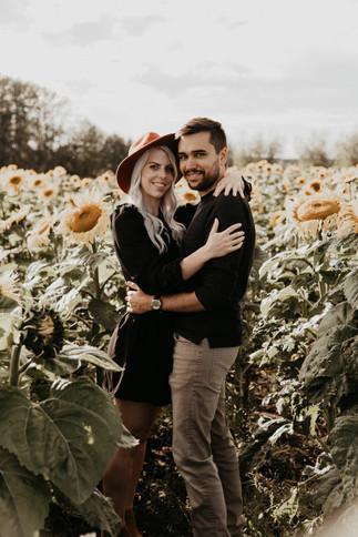 Layna&Adam0025.jpg