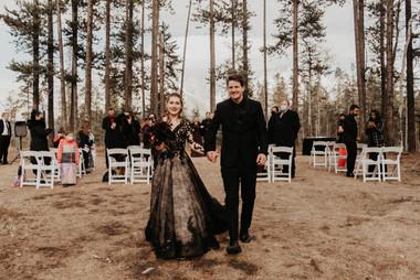 Emma&Darren-KVP1314.jpg