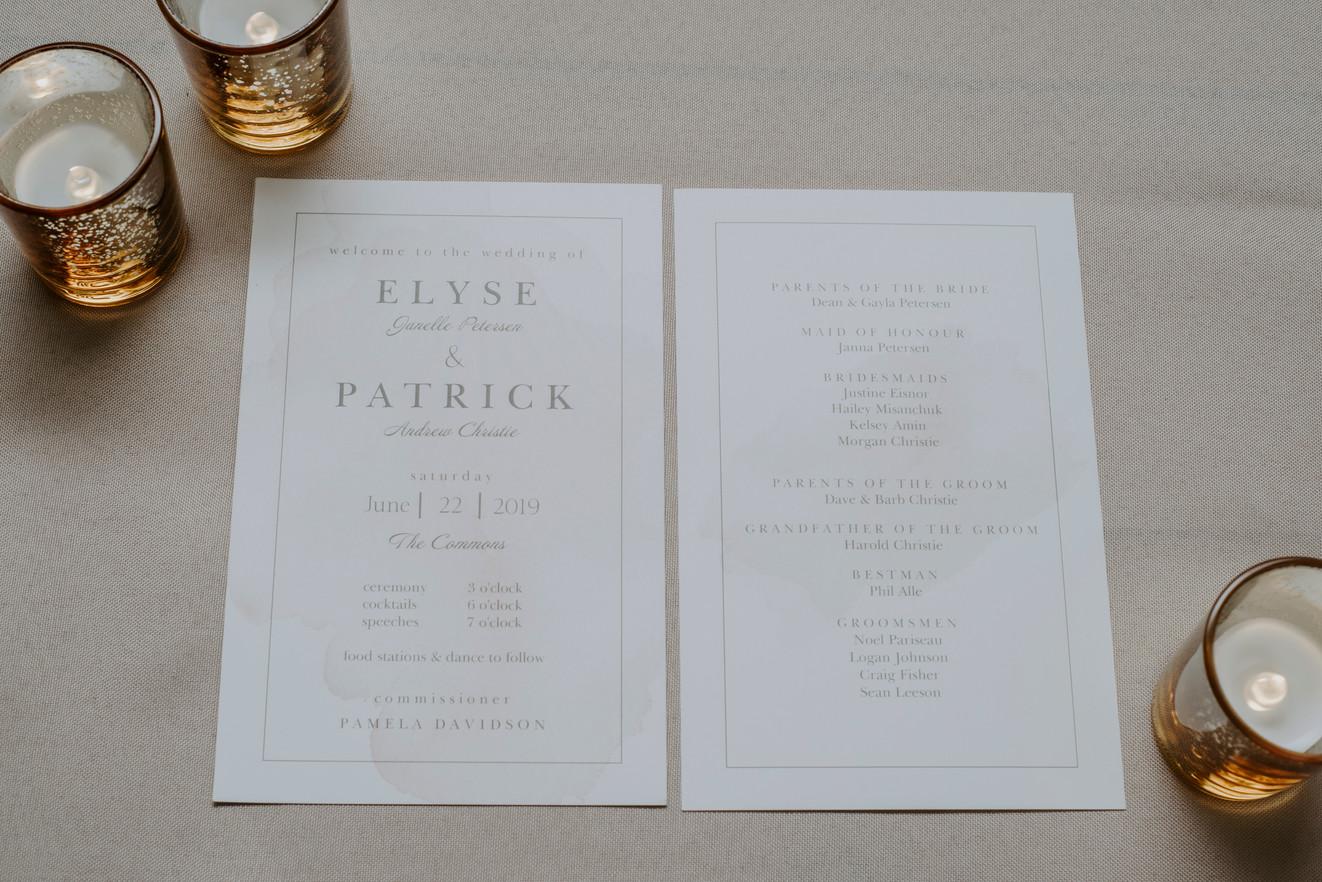 Elyse&PatrickWedding2200 copy.jpg
