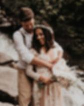Amanda&Ryan0575.jpg
