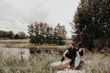 Bella&Brandon0383.jpg
