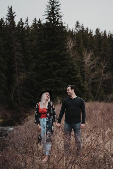 Kirsten&Danny0294.jpg