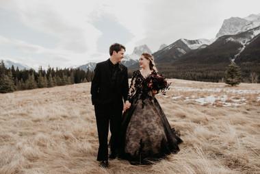 Emma&Darren-KVP0805.jpg