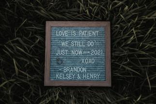 Kelsey&Brandon0920.jpg
